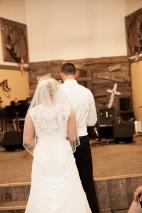Wedding-1132