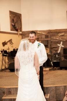 Wedding-1133