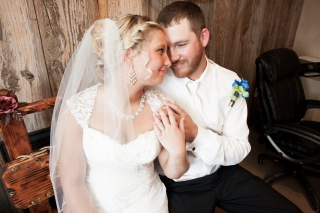 Wedding-150