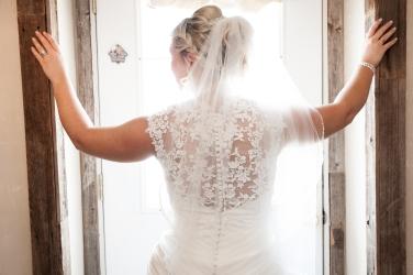 Wedding-158