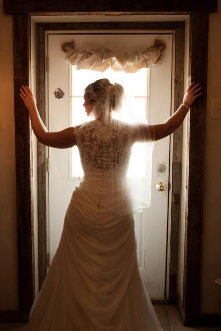 Wedding-740